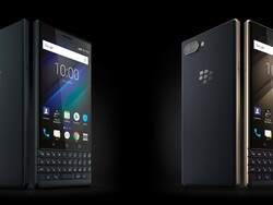 Media Markt and Saturn now taking BlackBerry KEY2 LE pre-orders