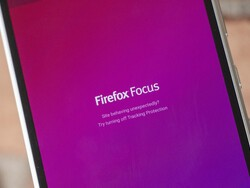 Firefox Focus adds support for safe browsing, improves tracking protection