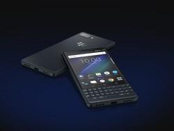 Koodo offering $100 bonus gift with BlackBerry KEY2 LE purchase