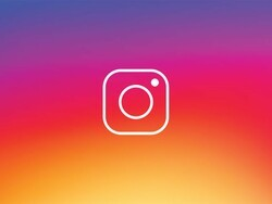 You can now send direct voice messages on Instagram, because why not?