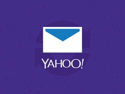 Rogers Yahoo Mail changes are coming for BlackBerry 10 and older users