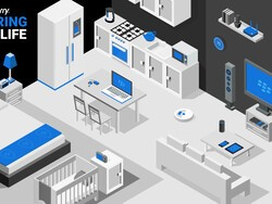 BlackBerry Secure enhancements enable safe and secure IoT devices