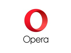 Opera Browser for Android now includes built-in VPN