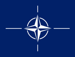 NATO selects BlackBerry's SecuSUITE for Government to secure its calls
