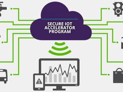 L-Spark, Telus, BlackBerry and Solace launch Secure IoT accelerator program