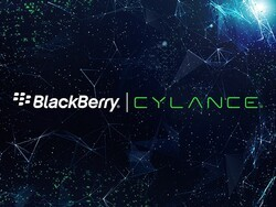 Forrester study shows BlackBerry Cylance delivers 99% ROI in three years