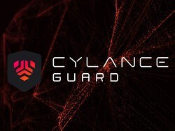 BlackBerry launches managed detection and response offering CylanceGUARD