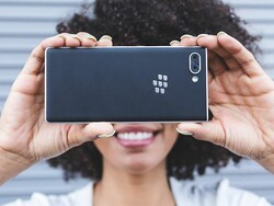 BlackBerry Mobile wants to see your best #ShotOnBlackBerry photos!