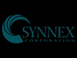 BlackBerry appoints SYNNEX Corp. as new American distributor