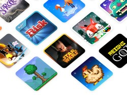Google Play Pass offers 350+ Android apps and games for $4.99 per month