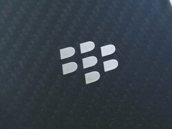 Will BlackBerry return to building its own smartphones?