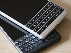 What are your BlackBerry KEY3 must-have features?