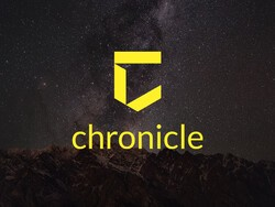 BlackBerry announces Cylance integration with Chronicle's Backstory