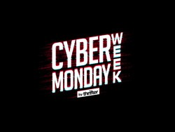 These are the best Cyber Monday 2019 deals in Canada!
