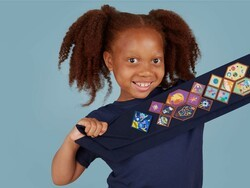 Girl Guides of Canada and BlackBerry launch Digital Defenders program