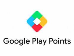 Google Play Points rewards program launches in the US