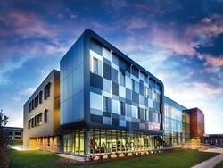 BlackBerry and the University of Waterloo renew innovation partnership