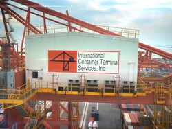 ICTSI deploy BlackBerry Cylance across their global network