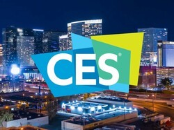 BlackBerry to showcase Next Gen Secure Transportation Solutions at CES 2020