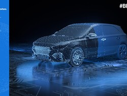 Renovo and BlackBerry QNX to showcase automotive data platform at CES 2020