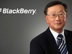 BlackBerry takes steps to help combat COVID-19 outbreak
