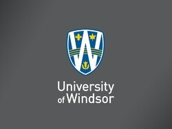 University of Windsor and BlackBerry partner on cybersecurity curriculum