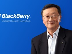 BlackBerry to hold virtual Annual Meeting on June 23, 2020