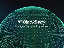 BlackBerry launches new AI-powered Mobile Threat Defense solution
