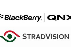StradVision to use BlackBerry QNX software in AI-based SVNet