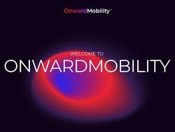 OnwardMobility is growing their Global Sales Team