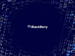 BlackBerry introduces Flood Risk and Clean Water Monitoring Solution