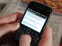 Taiwan Mobile releases official OS 7.1.0.746 for the BlackBerry Bold 9790