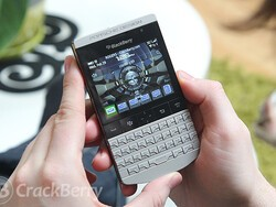Official OS 7.1.0.523 for the Porsche Design P'9981 from Indosat