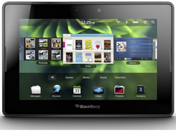 Press Release: RIM Announces Two Additional BlackBerry 4G PlayBook Models For LTE and HSPA+ Networks
