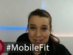 ZEN & TECH 67: How to get and stay motivated for #mobilefit