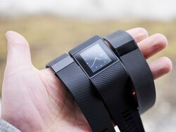 Best Fitbit: What we're using!