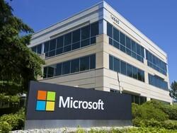 Microsoft enters into talks to acquire LinkedIn