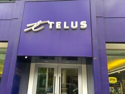 Telus adds more Easy Roam destinations