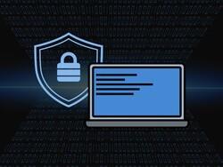 Ethical Hacker Bonus Bundle is just $49