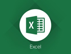 Digital Offers: Master Microsoft Office for just $49