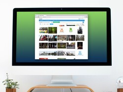 Zoolz Cloud Storage will ensure you never run out of storage again!