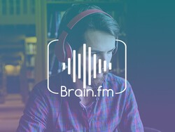 Brain.fm lifetime subscription can be yours for just $39!