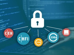 Digital Offers: Become a certified hacker for only $59