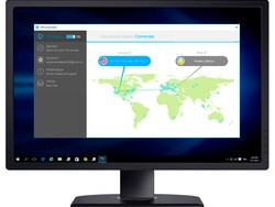 Get a lifetime subscription to VPN Unlimited for only $40!