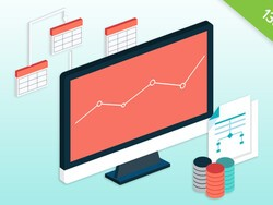 Grab the Ultimate Data and Analytics bundle for $39!