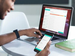 Keep your inbox neat and tidy with a lifetime subscription to CleanEmail