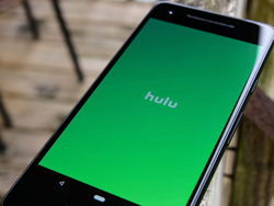 Cord cutters need to get in on Hulu's Black Friday sale; 12 months for $12