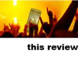 SmrtGuard for BlackBerry Review