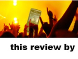 Google Talk for BlackBerry Review