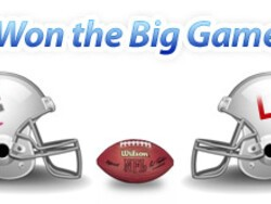 So Who Really Won the Big Game on Sunday: Verizon, AT&T, T-Mobile or Sprint? Root Wireless Reports...